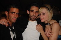 20081010_Merols_Kirmes_Party_082