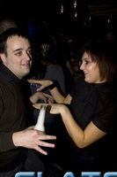 20091121_Dancing_Graffiti_079